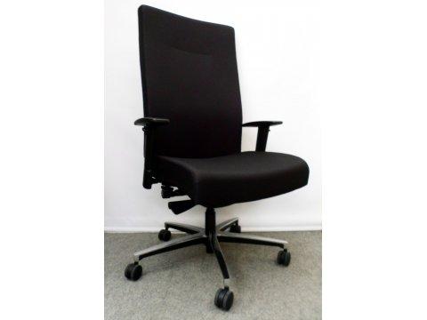 gesundsitzer das zweite b ro drehst hle b rostuhl drehstuhl stuhl st hle gebrauchte. Black Bedroom Furniture Sets. Home Design Ideas