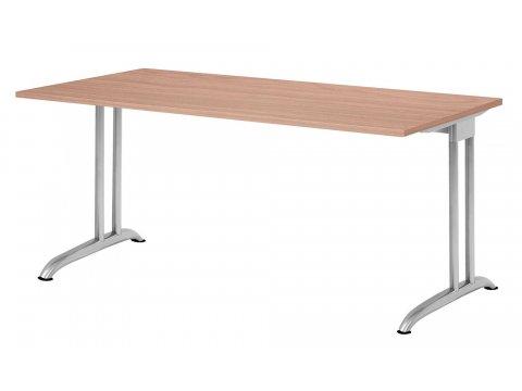 Gebrauchte Büromöbel | Das Zweite Büro | Gebrauchte Büromöbel - neue ...