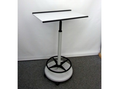 Steh- bzw. Rednerpult von Office-Plus
