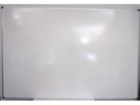 Whiteboard, magnetisch