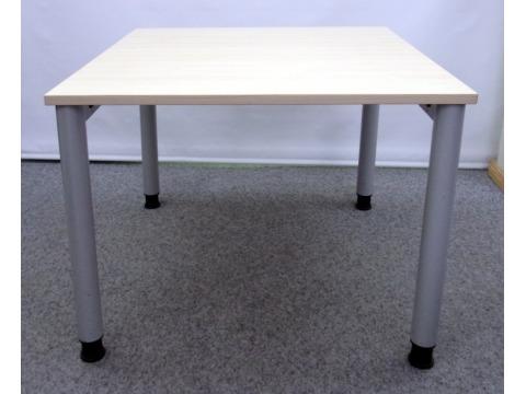 kleiner Schreibtisch, höhenverstellbar