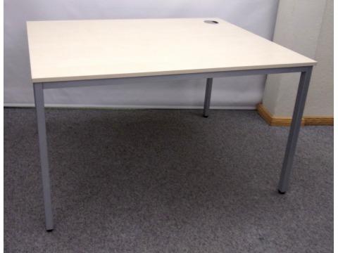 Beistelltisch/Schreibtisch/Konferenztisch