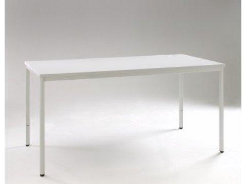 neuer Tisch