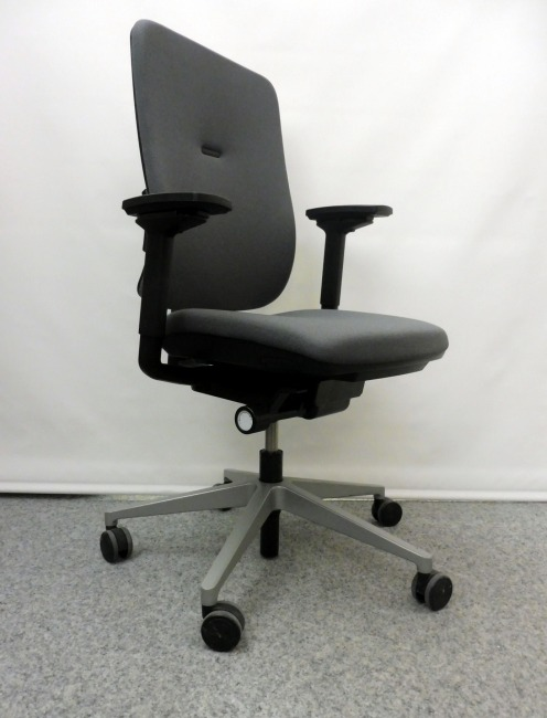 Bürodrehstuhl von Steelcase