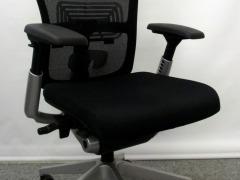 Bürodrehsuhl von Haworth