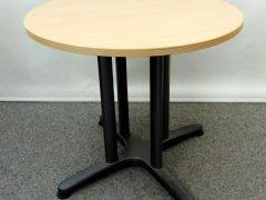runder Konferenztisch von DYES