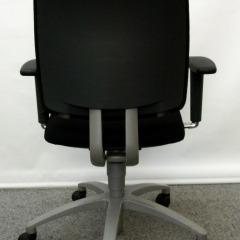 Bürodrehstuhl von Drabert
